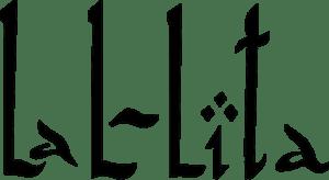 Lallita.es - Cosmética Natural