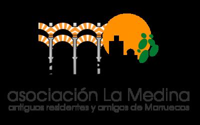 Boletín La Medina